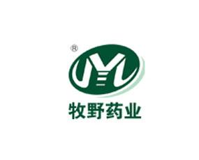 北京牧野动物药业有限公司
