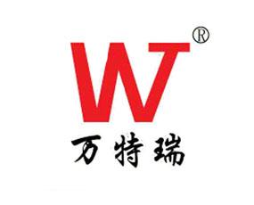 万特瑞生物技术(天津)有限公司