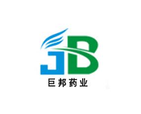 北京巨邦动物药业有限公司