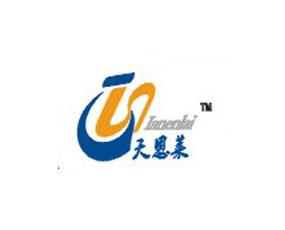 商丘市华康动物药业有限公司-天恩莱
