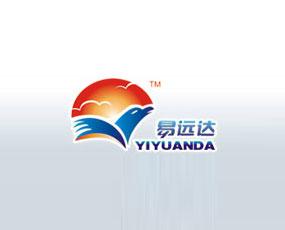 郑州易远达动物药业有限公司