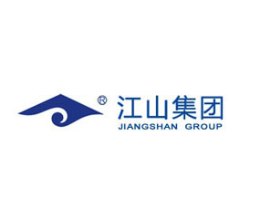 石家庄江山集团动物药业有限公司