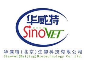 华威特(北京)生物科技有限公司