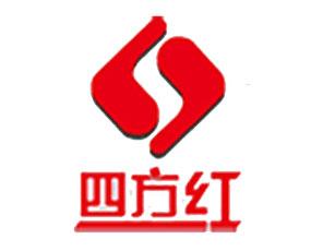 北京四方红饲料科技有限公司