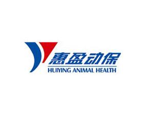 厦门惠盈动物科技有限公司