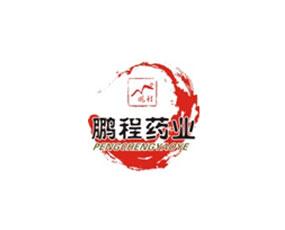 江苏泰州鹏程动物药业有限公司