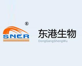 浙江台州东港生物科技有限公司