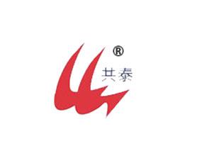北京广泰集团共泰药业有限公司