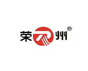 四川荣州动物药业有限公司