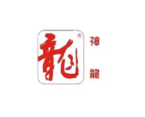 上海神龙动物药业有限公司
