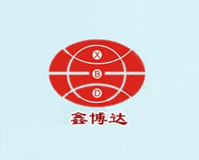 河南鑫博达生物科技有限公司