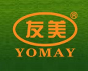 云南友美动物食品有限公司