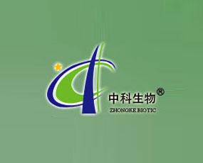 哈尔滨中科生物工程有限公司