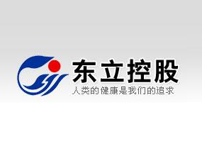 浙江东立控股有限公司