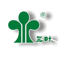 郑州市三叶兽药有限公司