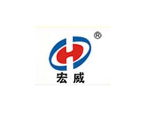 北京宏威动物药业有限公司