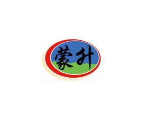 赤峰市蒙升饲料有限责任公司