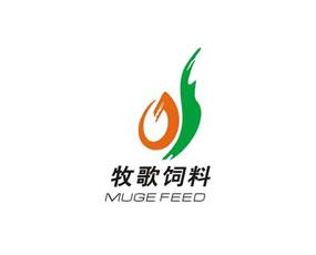 广州牧歌饲料科技有限公司