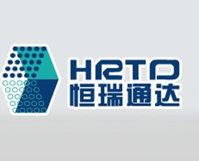 四川恒瑞通达生物科技有限公司