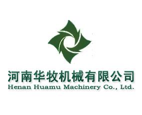 河南华牧机械有限公司