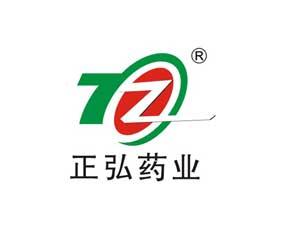 四川正弘动物制药有限公司