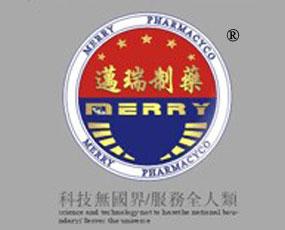 山东迈瑞药业有限公司