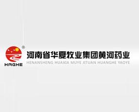 河南省黄河药业有限公司