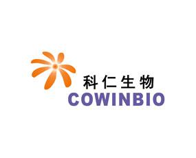 广州科仁生物工程有限公司