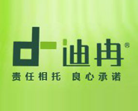 河南迪冉生物科技有限公司