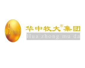郑州联河惠华生物有限公司