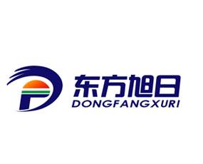 郑州东方旭日包装设备有限公司