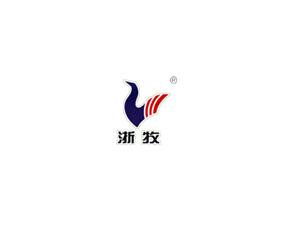 浙江建德中大饲料兽药有限公司