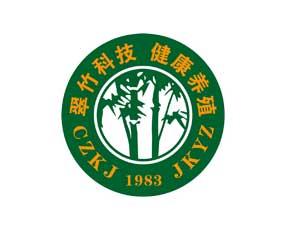 广州市新翠竹饲料科技有限公司