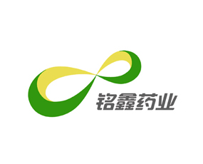 河北铭鑫农牧集团