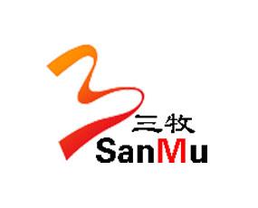 江苏三牧兽用器械制造有限公司