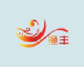 厦门渔丰水产科技有限公司