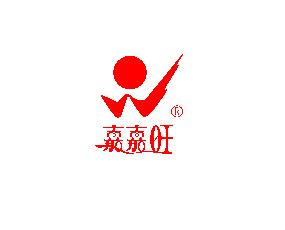 成都嘉嘉旺牧业科技发展有限公司