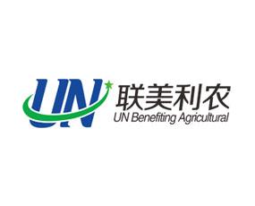 联美利农(集团)生物医药技术有限公司