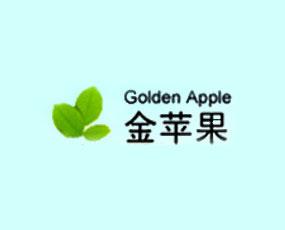 石家庄金苹果蛋白饲料有限公司