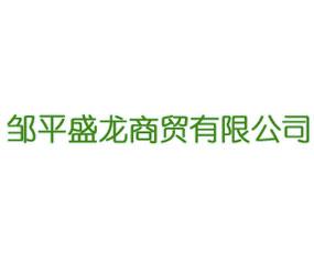 邹平盛龙商贸有限公司