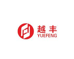 杭州越丰生物科技有限公司