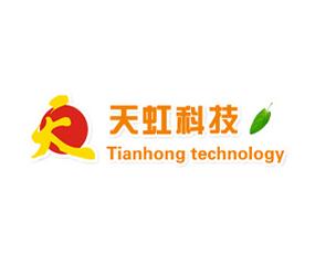 杭州天虹饲料技术开发有限公司