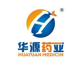 广东华源动物药业有限公司