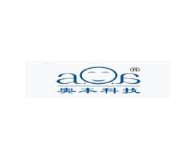 深圳金奥本生物科技有限公司