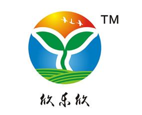 青岛欣乐欣生物技术有限公司
