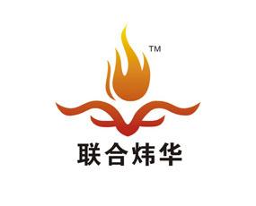 河南联合炜华农牧科技有限公司