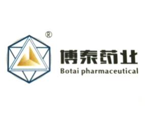 四川博泰动物药业有限公司