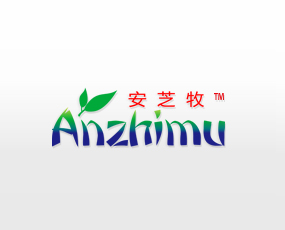 河南安芝牧生物科技有限公司