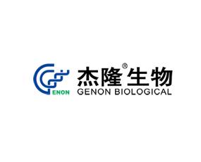 上海杰隆生物制品股份有限公司
