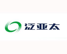东莞泛亚太生物科技有限公司(总部)
